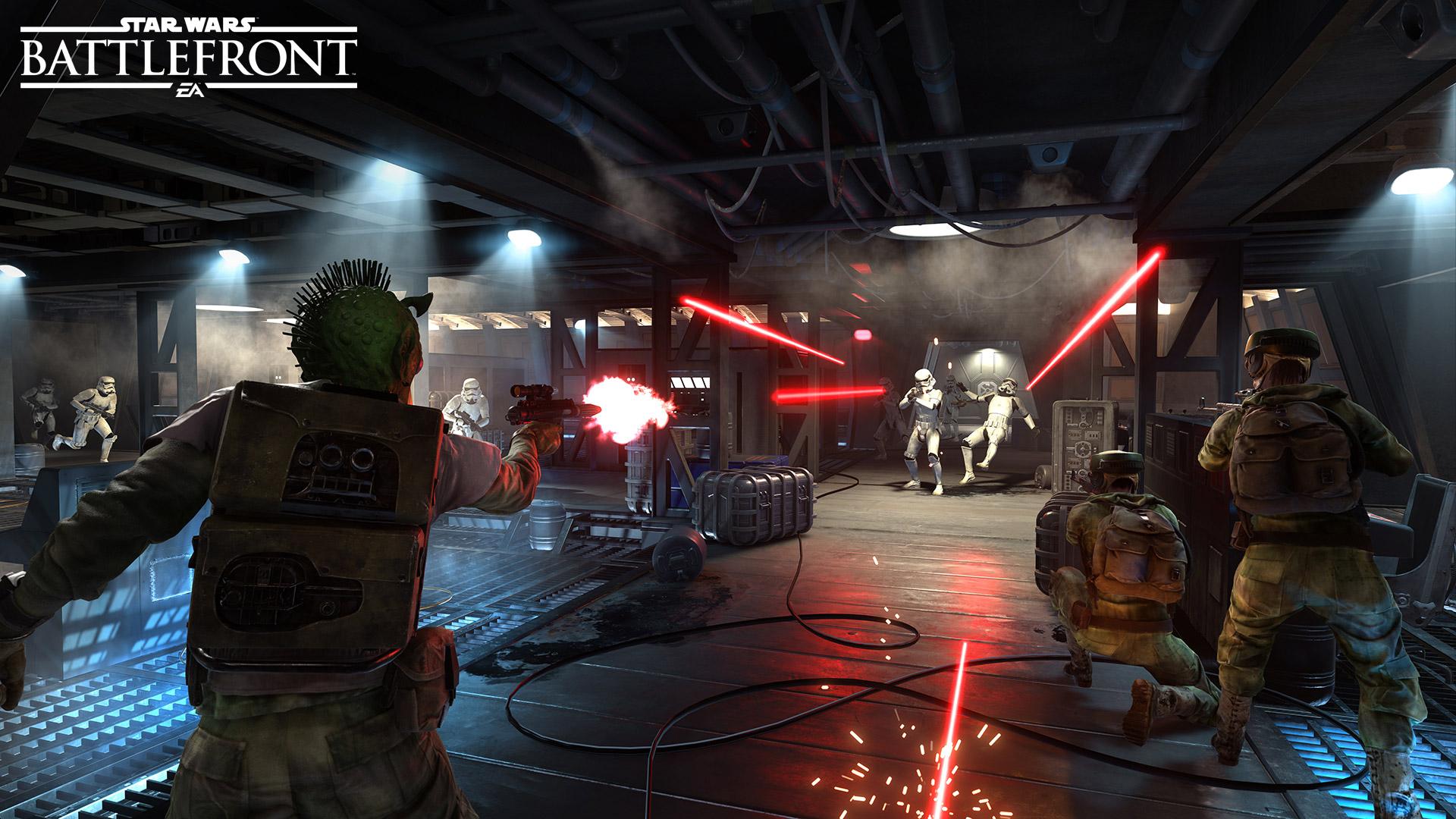 Battlefront 02