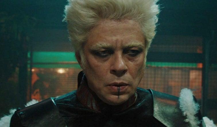 Benicio-del-Toro-as-The-Collector