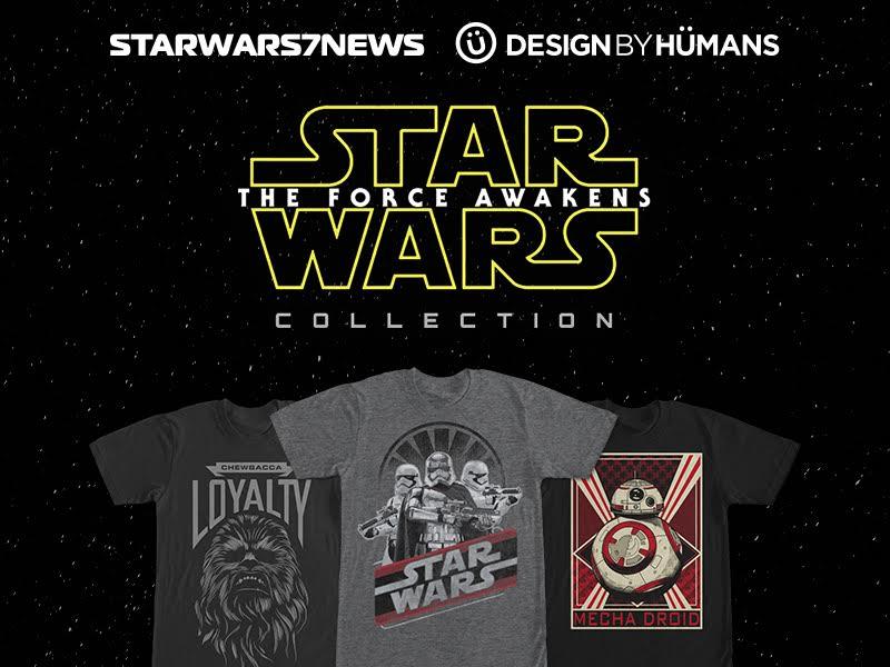 star wars shirt womens 2015