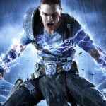 Star Wars Jedi: Fallen Order Rumored to be a Realistic Spiritual Successor to The Force Unleashed