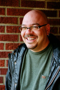 Greg Rucka salary