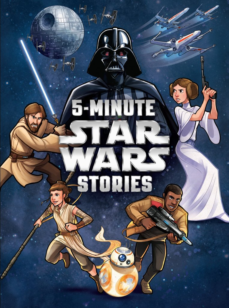 SW-5-Minute-Stories