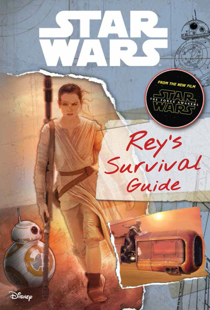TFA-Reys-Survival-Guide