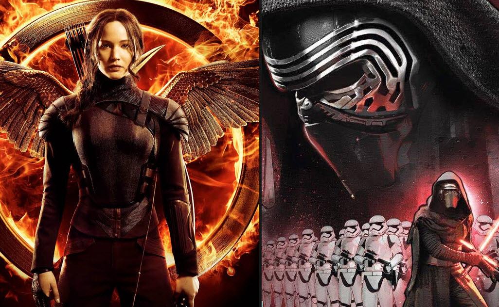 star wars the force awakens full movie 2015 download