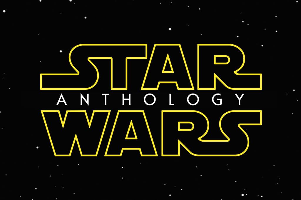 starwarsanthology