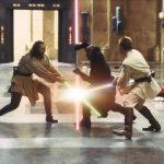 Star Wars: The Phantom Menace 20th Anniversary Panel Recap