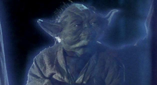 force-ghost-yoda