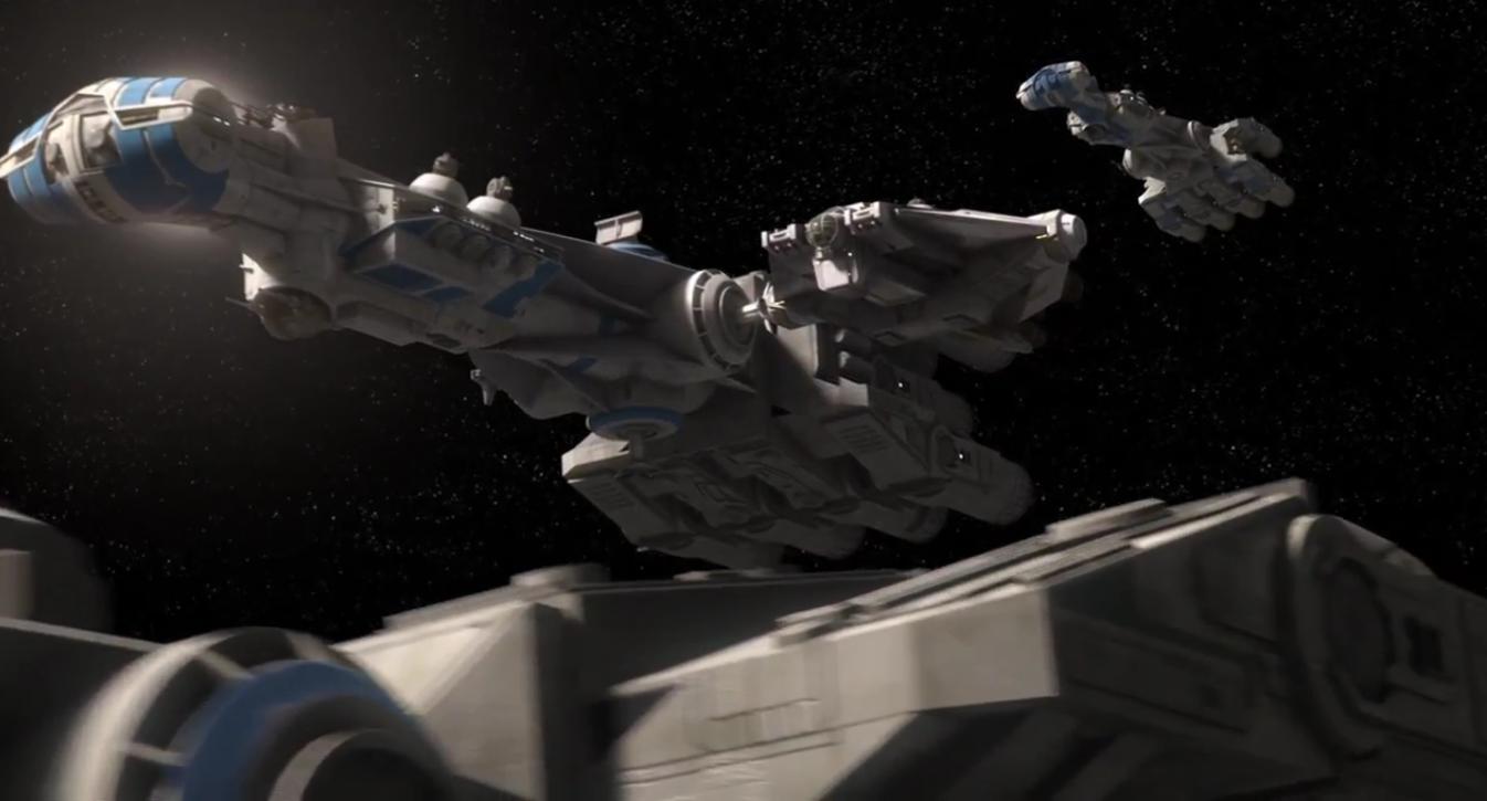 rebelfleet