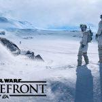 Battlefront Expanse
