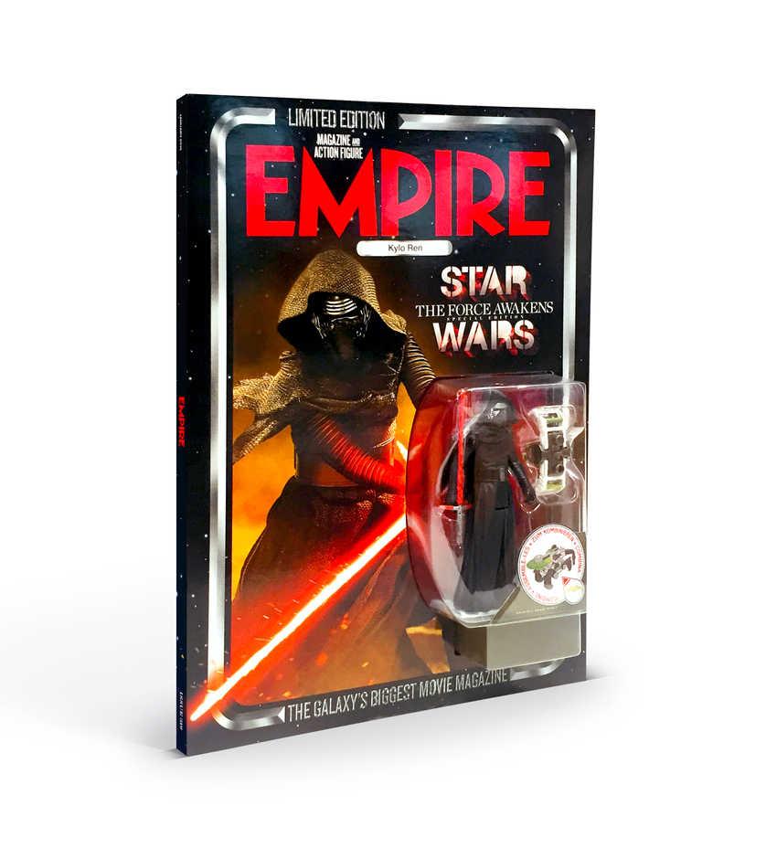 Empire-Kylo-3D-Box-Mockup
