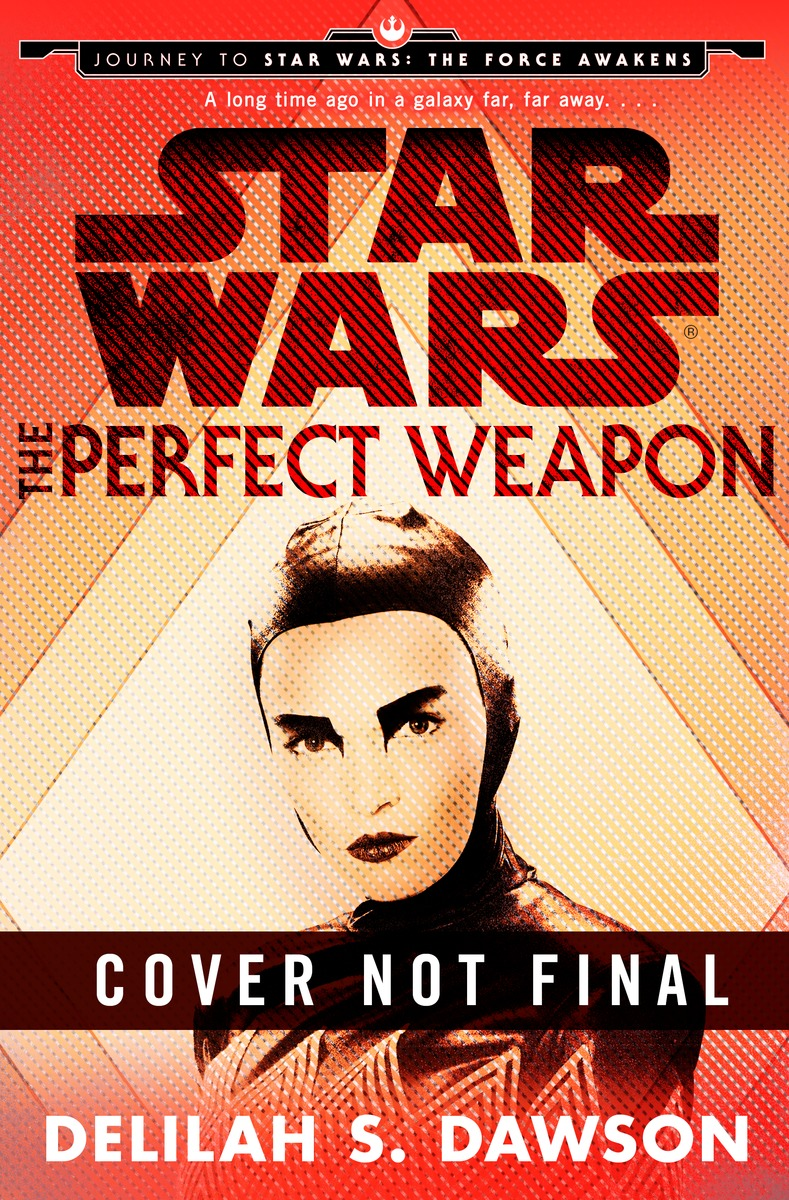 PerfectWeapon-Cover