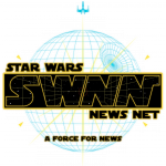Help Us Decide on the SWNN Mobile Version of the Site