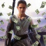 Star-Wars-7-Ticket-Sales