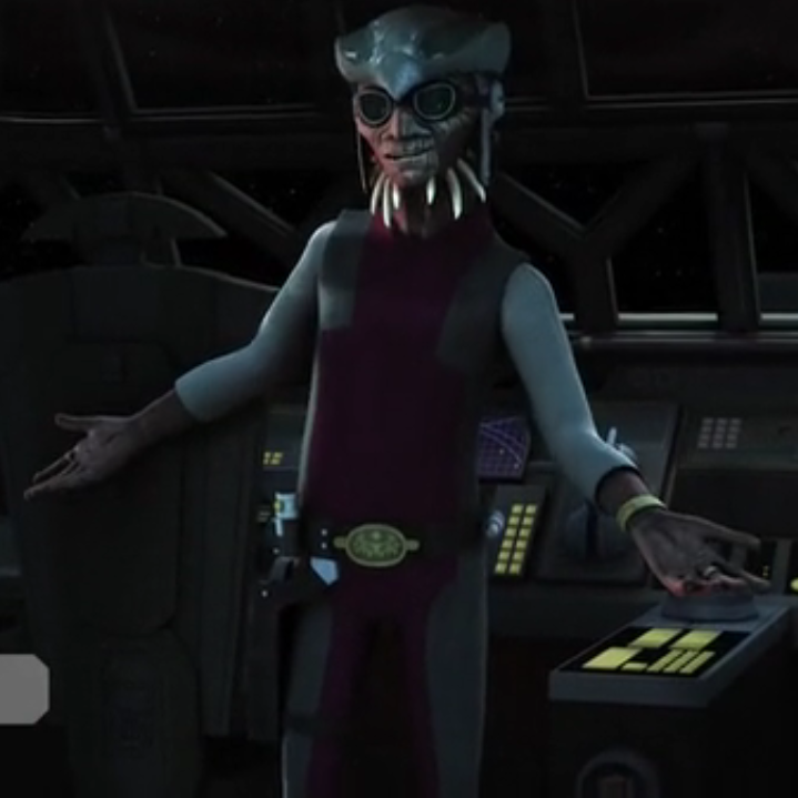 SWNN Review: Star Wars Rebels - Brothers of the Broken Horn