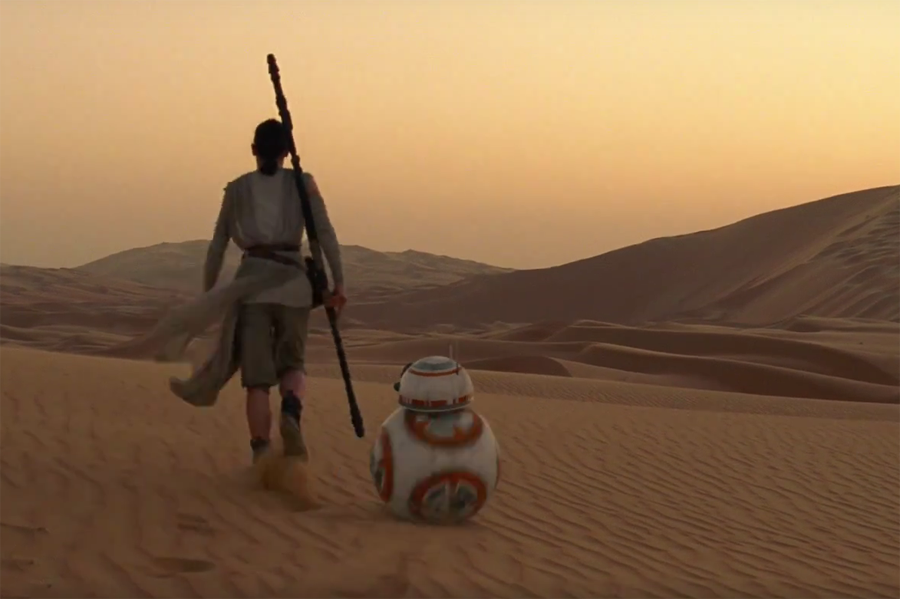 10 - Rey-and-BB-8