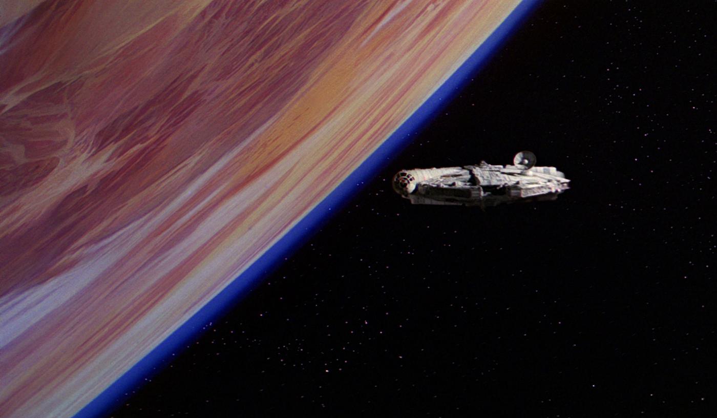11 - Falcon-tatooine