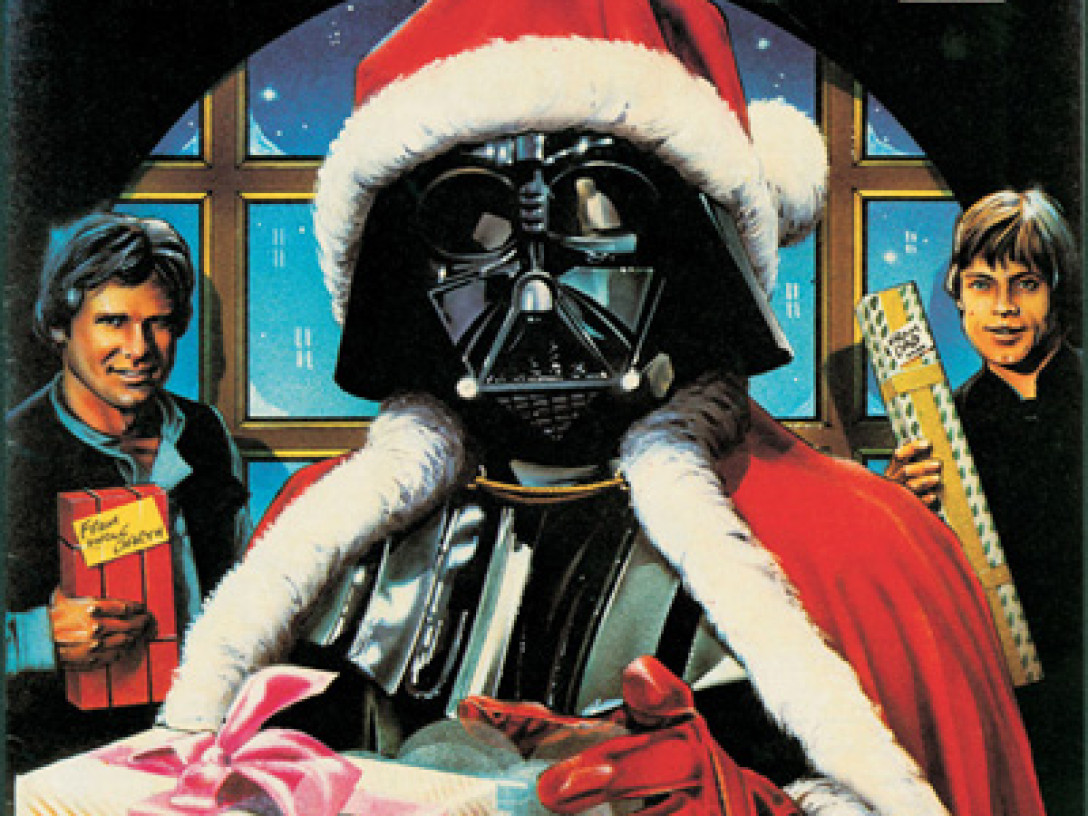 1_uk comic cover 1088x816 905513029685 - Merry Christmas Star Wars