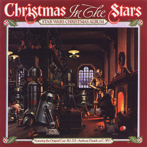 ChristmasintheStars