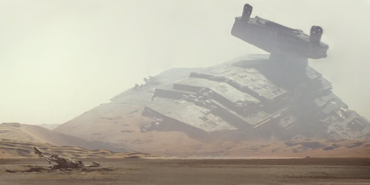 Force-Awakens-Battle-of-Jakku