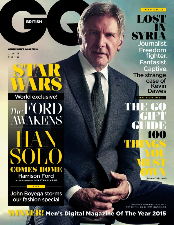 GQ Jan16 Cover