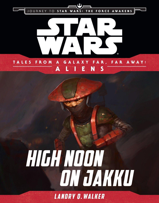 HighNoonOnJakku