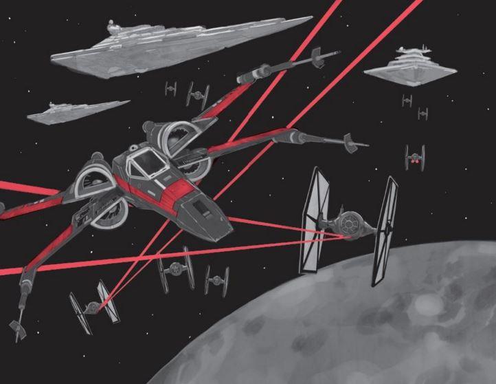Recon Ambush