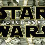 The Money Awakens