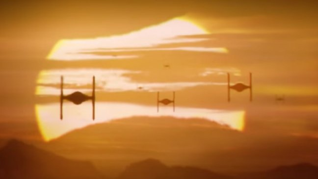 force_awakens_sunset_-_h_-_2015