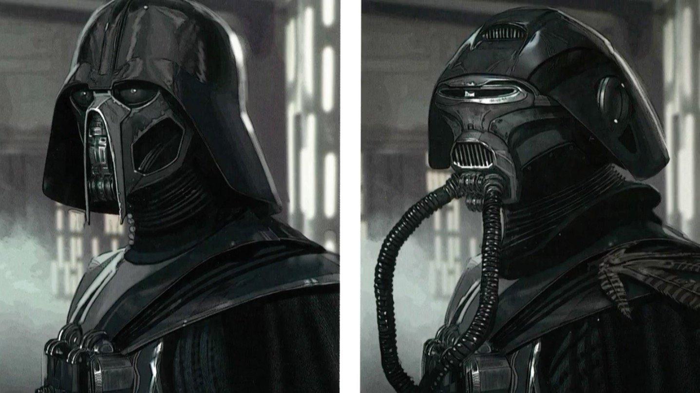 05-13 Jedi Killer concept 3