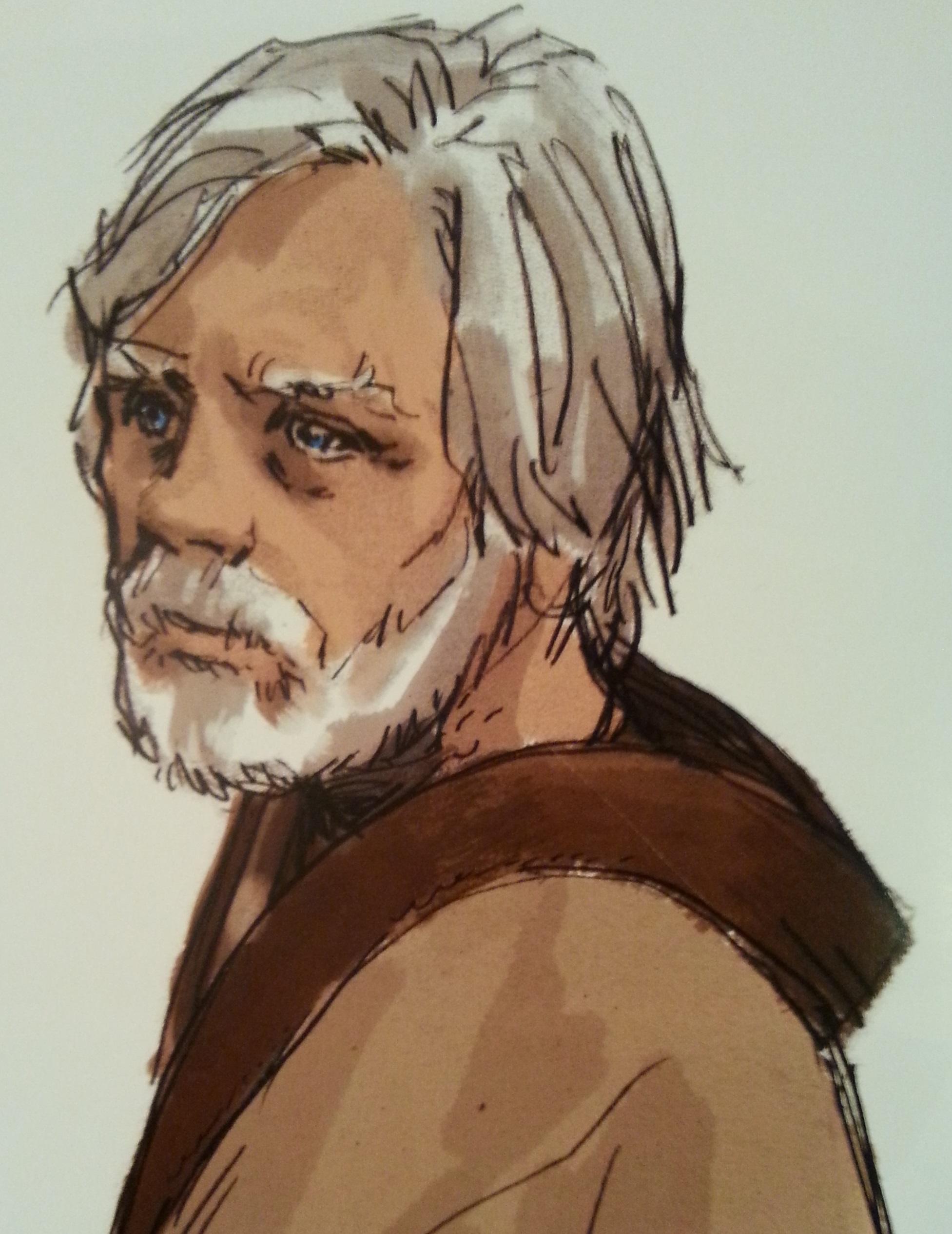 06-14 Luke Concept