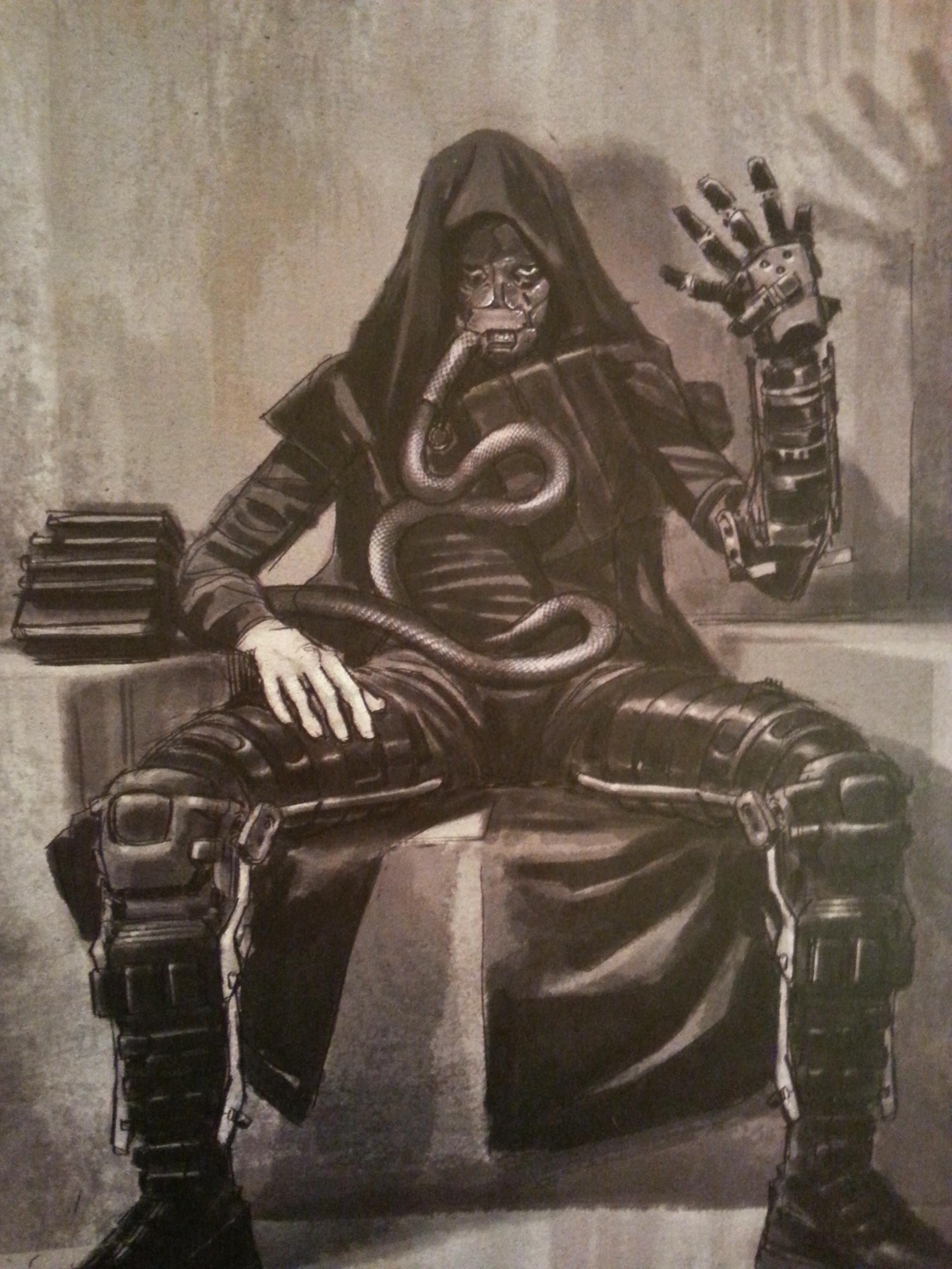 10-13 Jedi Killer Concept 5