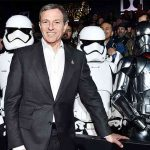 Disney CEO Says They Will Be More Careful About the Volume and Timing of Future Star Wars Movies Going Forward