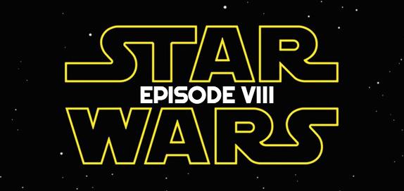 Episode VIII