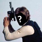 Han Solo Shortlist
