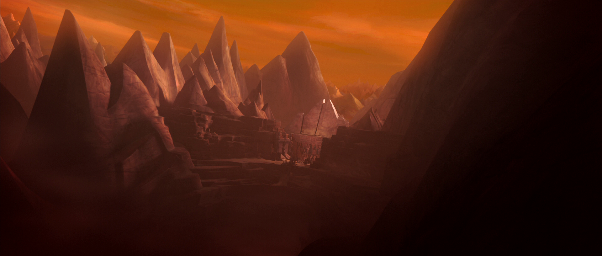 Valley_of_the_Dark_Lords_TCW