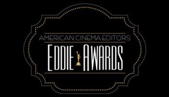 ace-eddie-banner