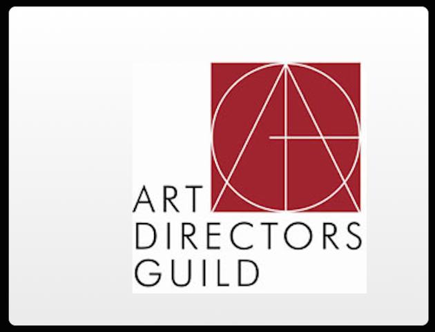 art-directors-guild