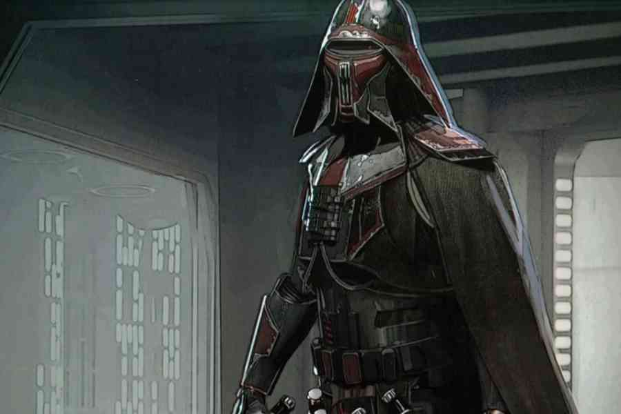unused-concept-art-star-wars-the-force-awakens-00