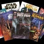 2015-Comics