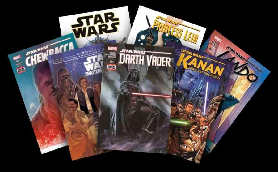 2015-Comics collage hard case