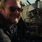Unfounded Rumors Force Rian Johnson to Clarify His Star Wars Trilogy is Still in Development