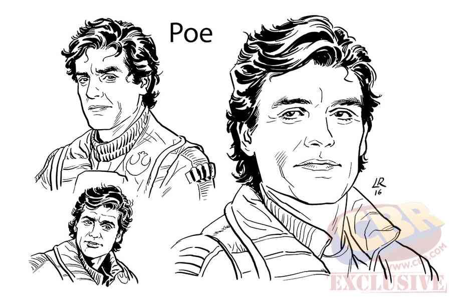 SWTFAC - Poe