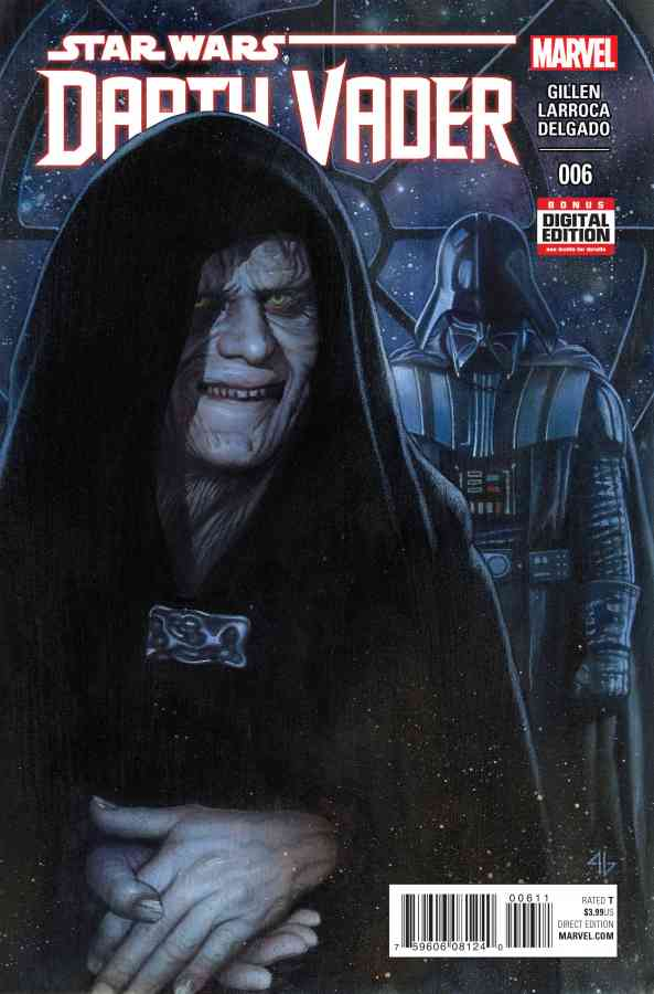 Vader-6-Cover