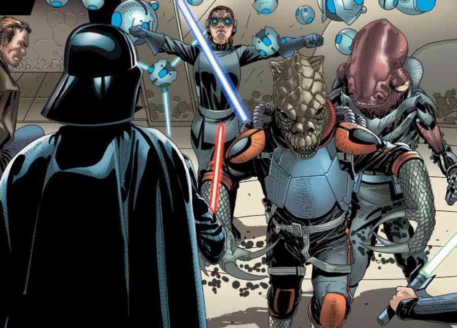 Vader-6-Cyborgs