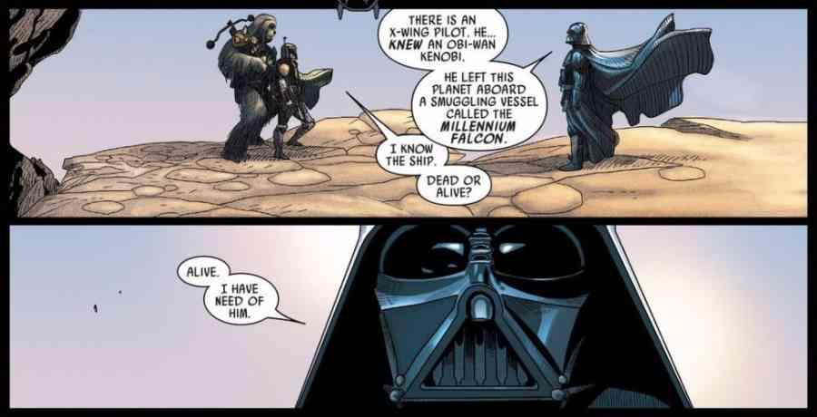 Vader-6-Hiring-Boba-Fett