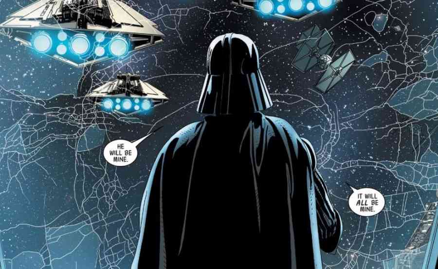 Vader-6-Vaders-Ambition