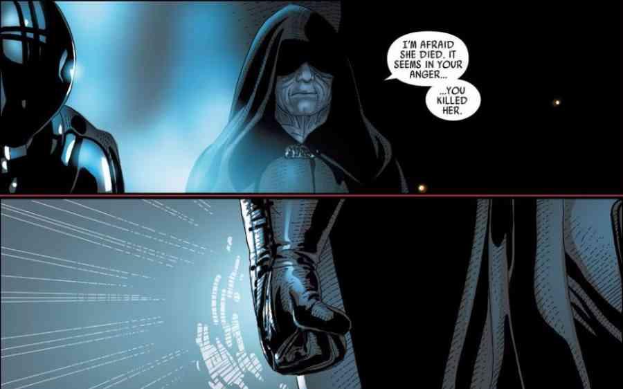 Vader-6-Vaders-Anger