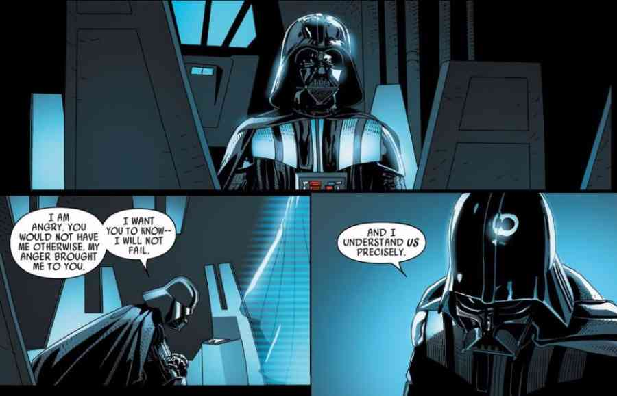 Vader-6-Vaders-Resolve