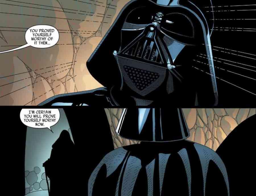 Vader-6-Worthy