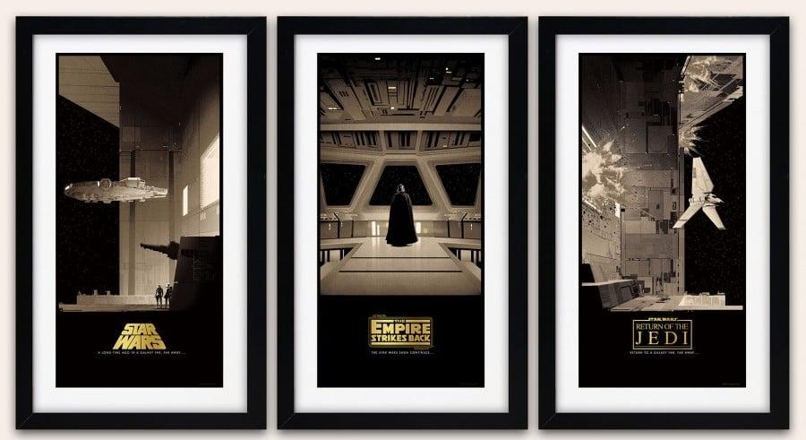 frames_gold